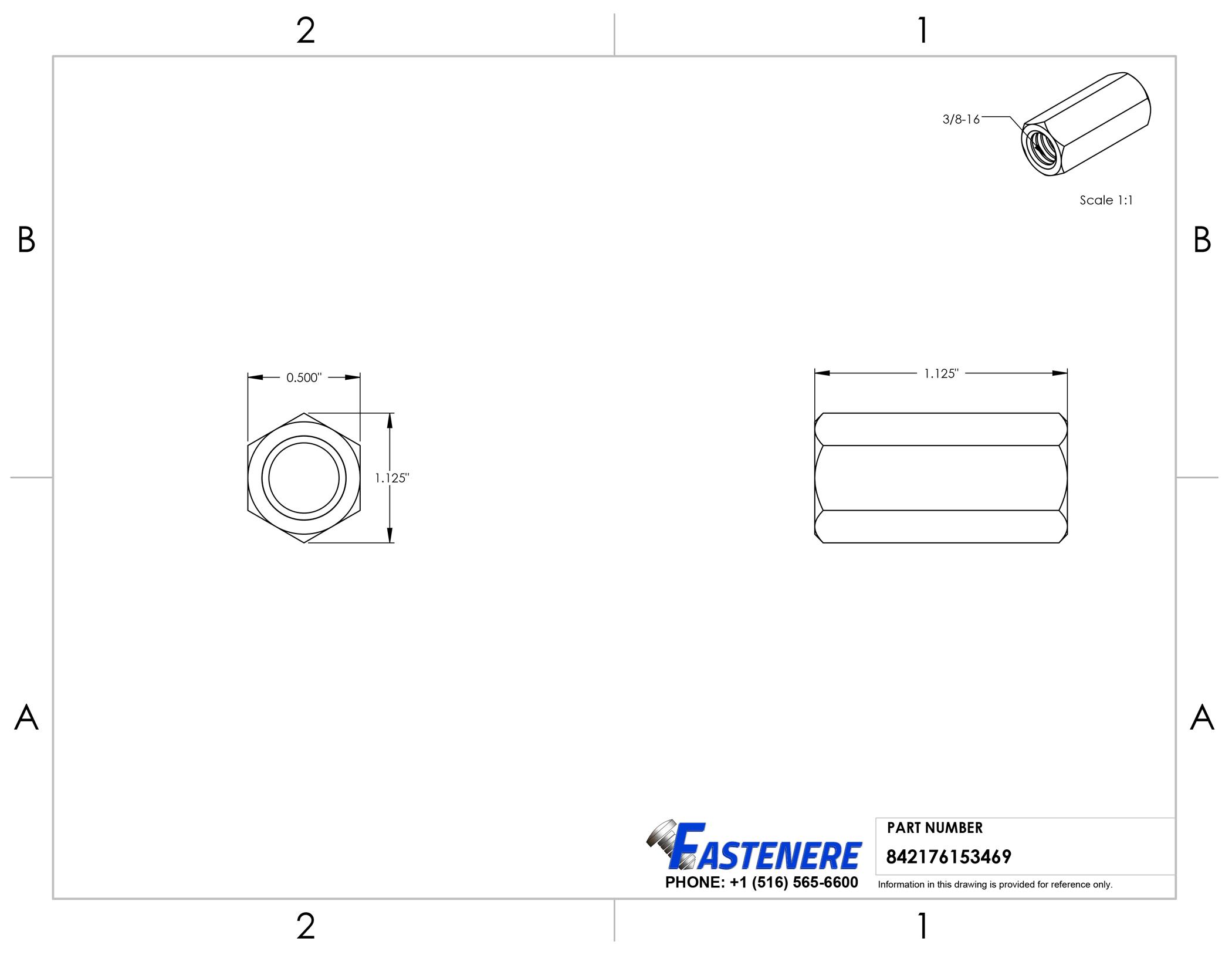 GS-600I Edelstahl I-Form Garderobenstange Kleiderstange Rundrohr 33,7x2 mm
