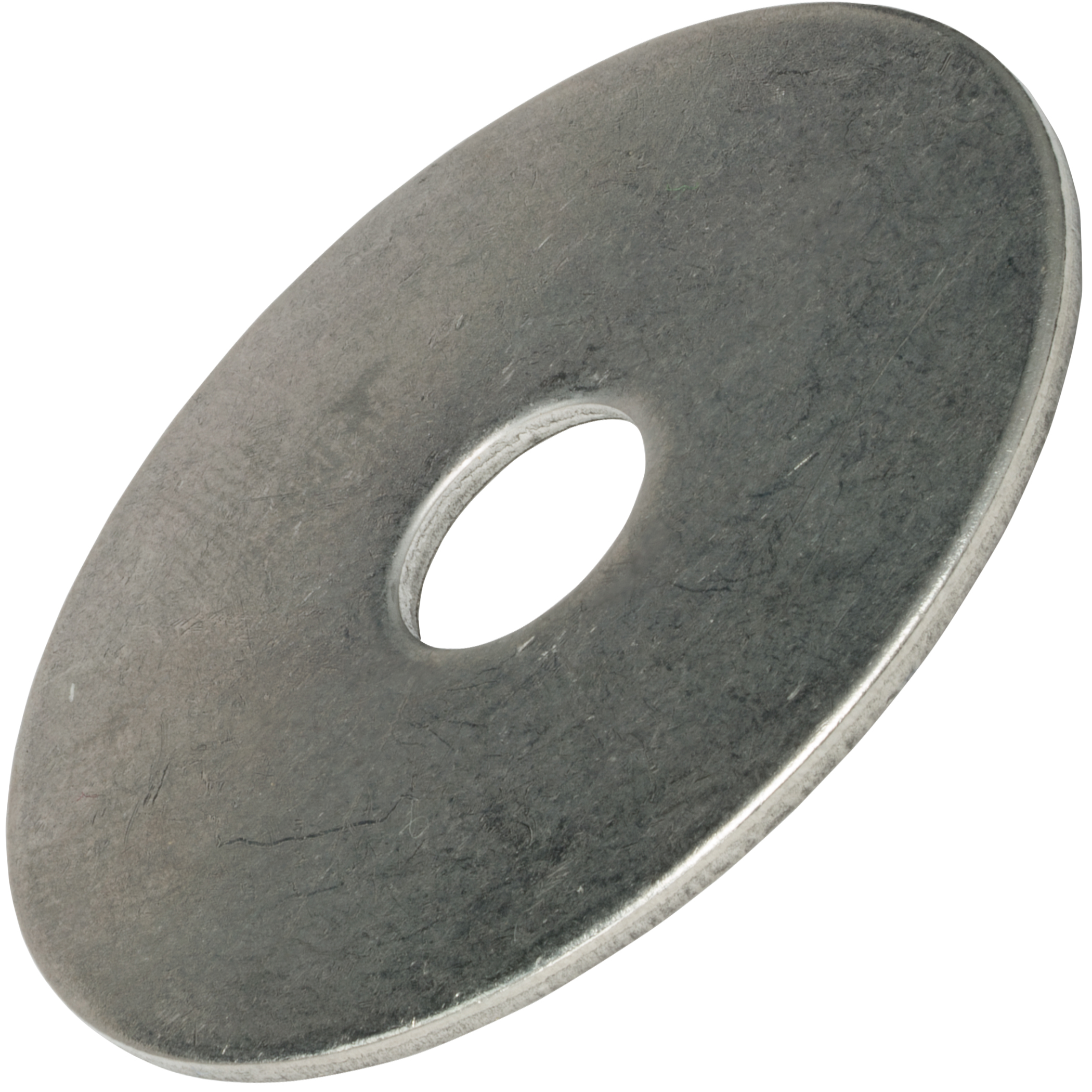 thumbnail 10 - Fender Washers Large Diameter Stainless Steel All Sizes Available in Listing