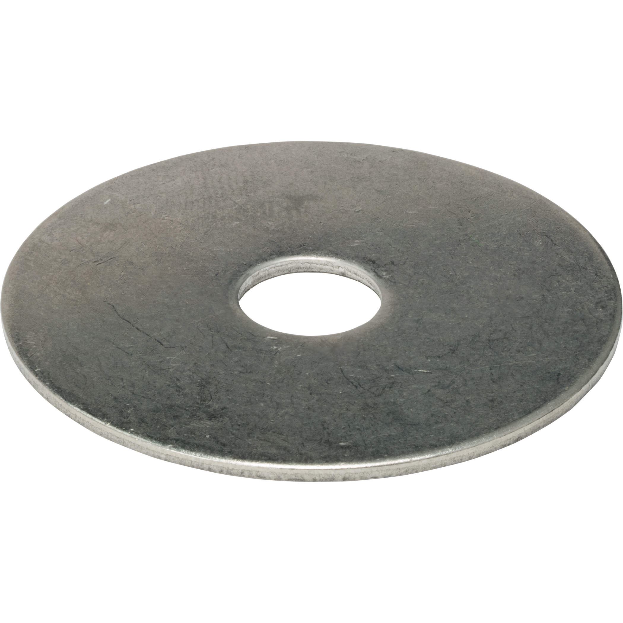 thumbnail 9 - Fender Washers Large Diameter Stainless Steel All Sizes Available in Listing