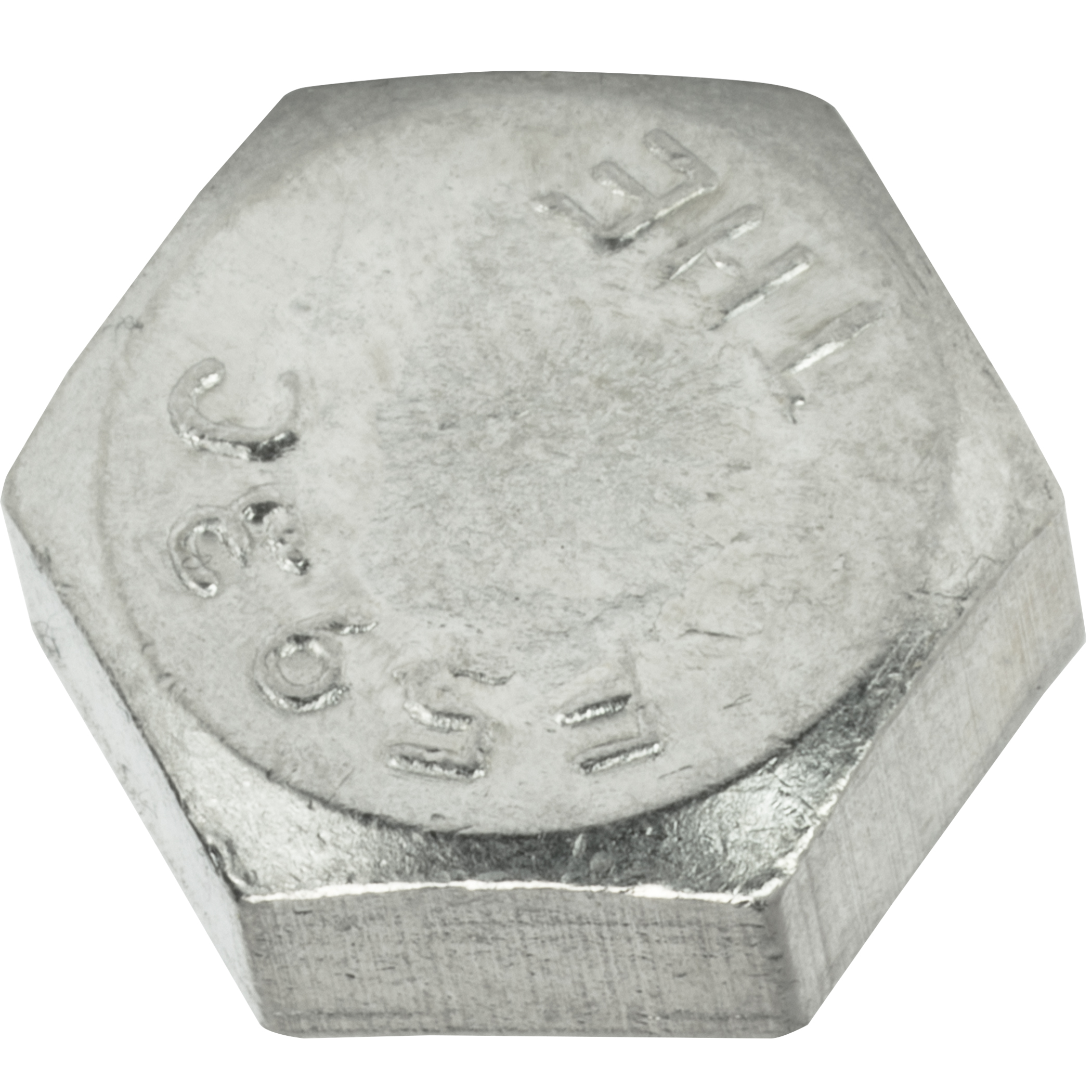 1-2-13-Hex-Bolts-Stainless-Steel-Cap-Screws-Partially-Threaded-All-Sizes-Listed thumbnail 11