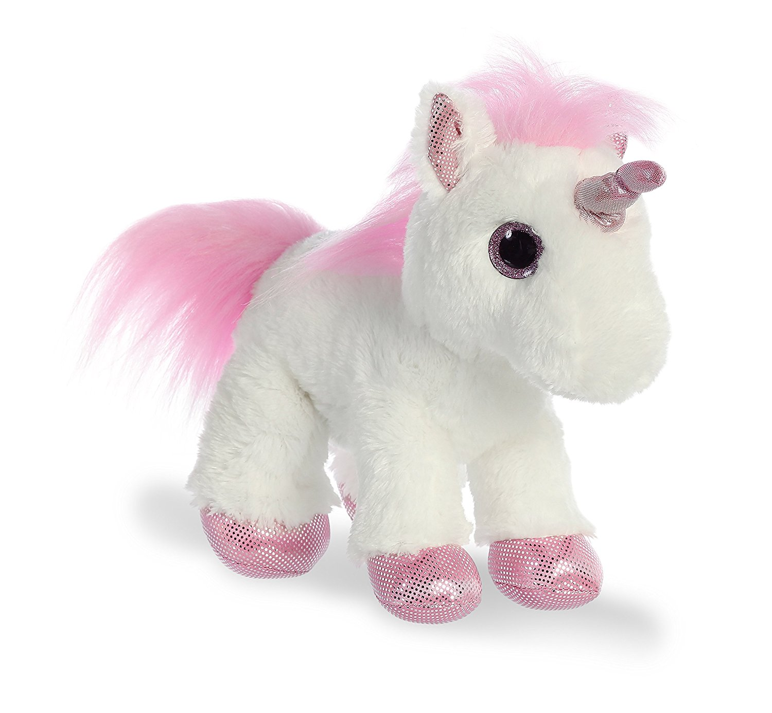 From the world of pink unicorns 5