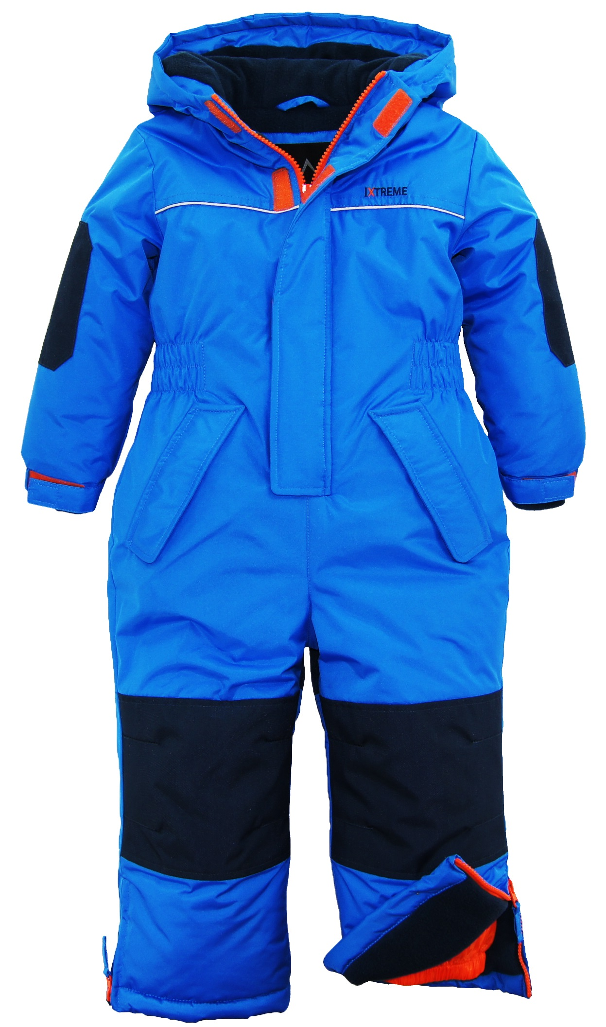 Shop for and buy baby snowsuit online at Macy's. Find baby snowsuit at Macy's.