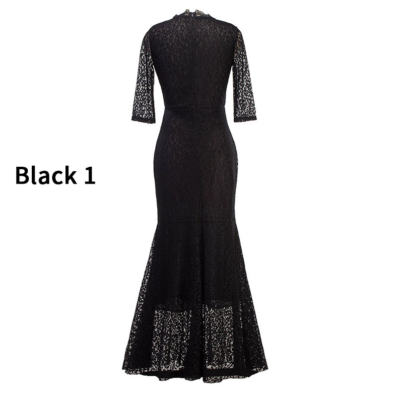 Women-Formal-Party-Slim-Dress-Ladies-Evening-Cocktail-Bridesmaid-Prom-Ball-Gowns