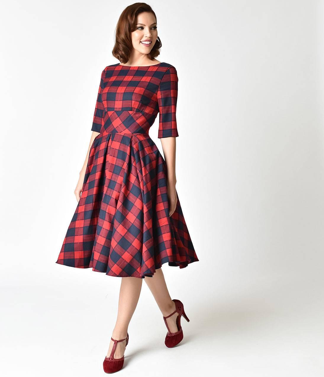 Atemberaubend 60s Prom Dress Fotos - Brautkleider Ideen ...