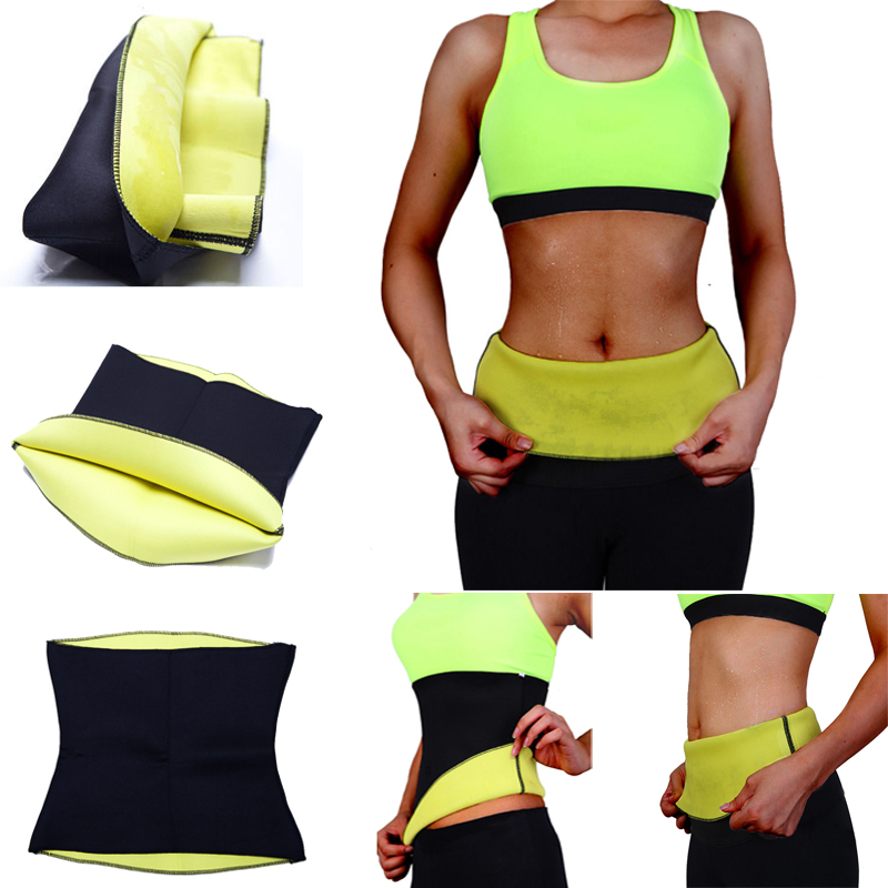 Image result for slim fit waist shaper