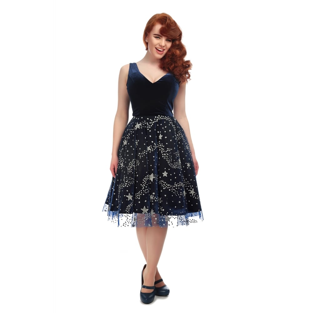 Collectif Clothing Dress