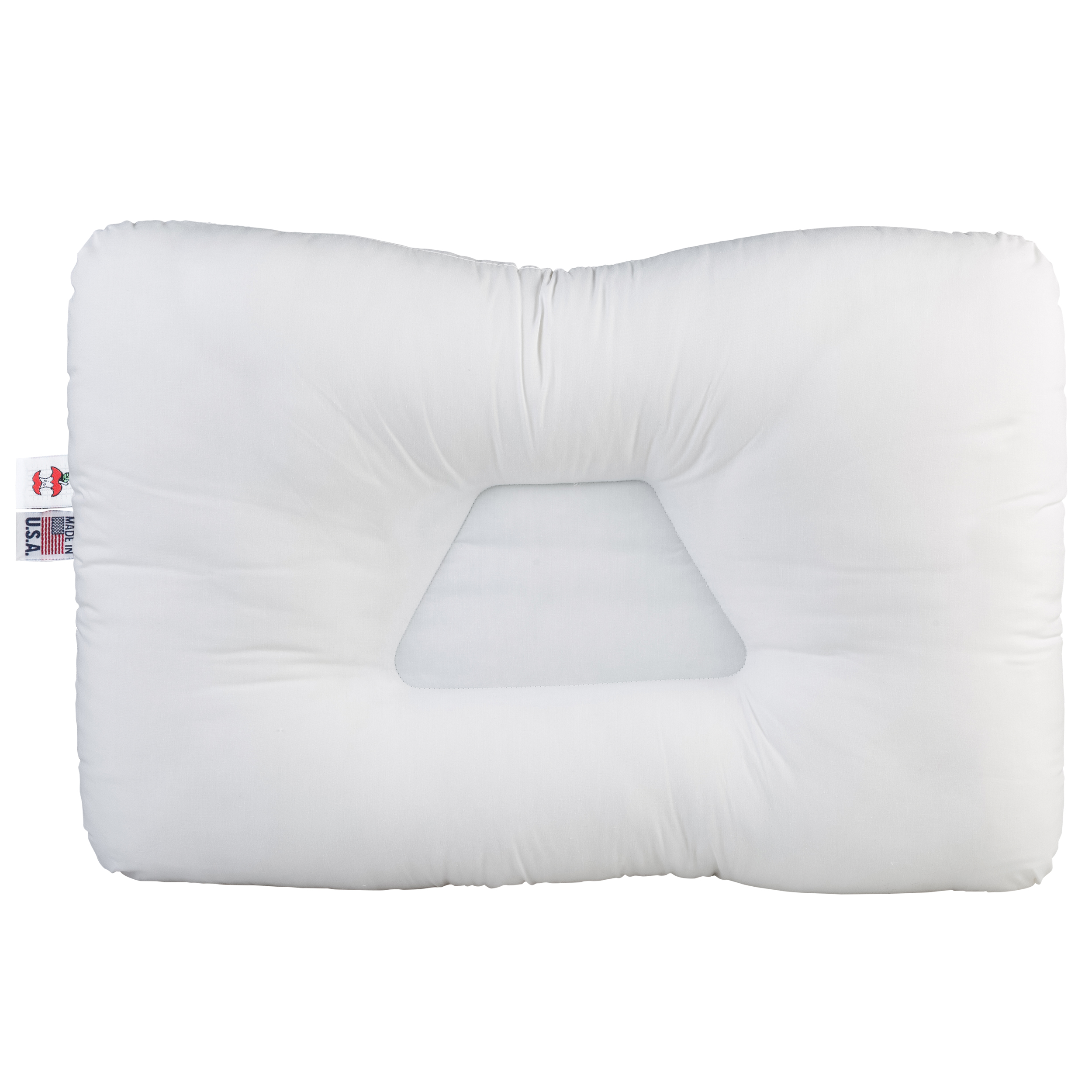 Core Products Tri Core Neck Support Pillow Made In The