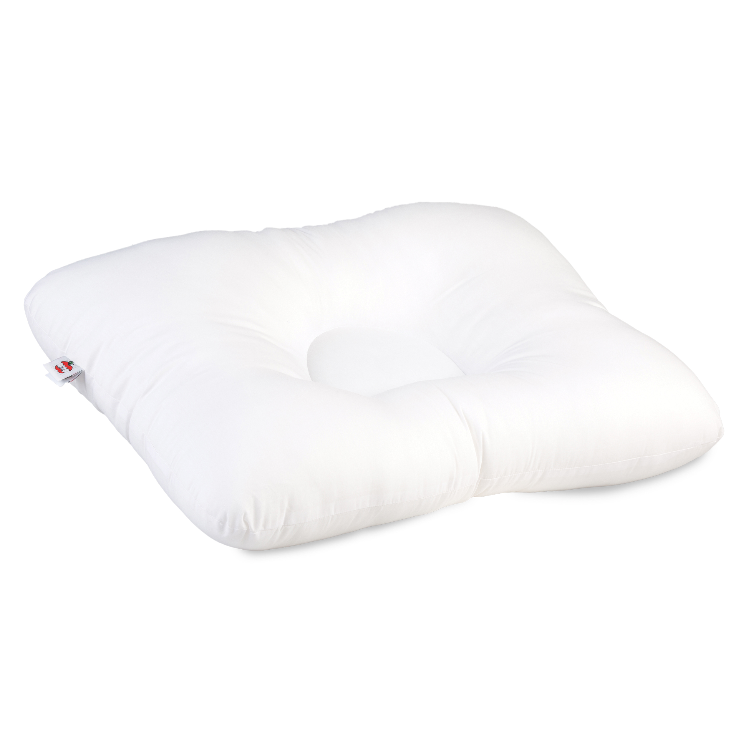Core-Products-D-Core-Cervical-Support-Pillow-NEW-Manufacturer-Direct thumbnail 4