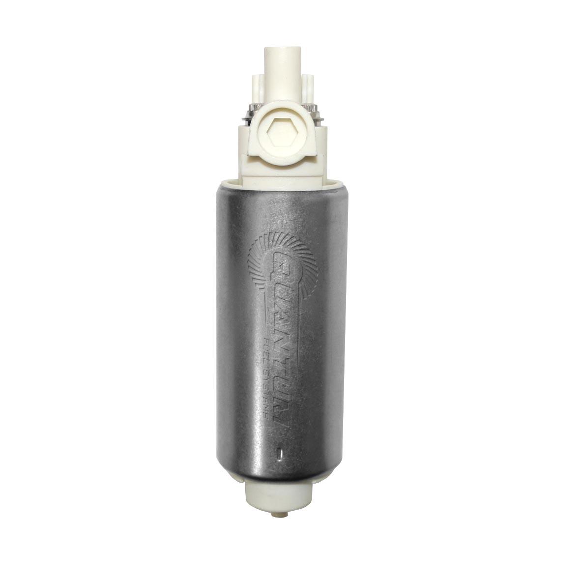 Quantum OEM Replacement Fuel Pump Filter for Chevrolet Blazer 96-03 Astro 97-05