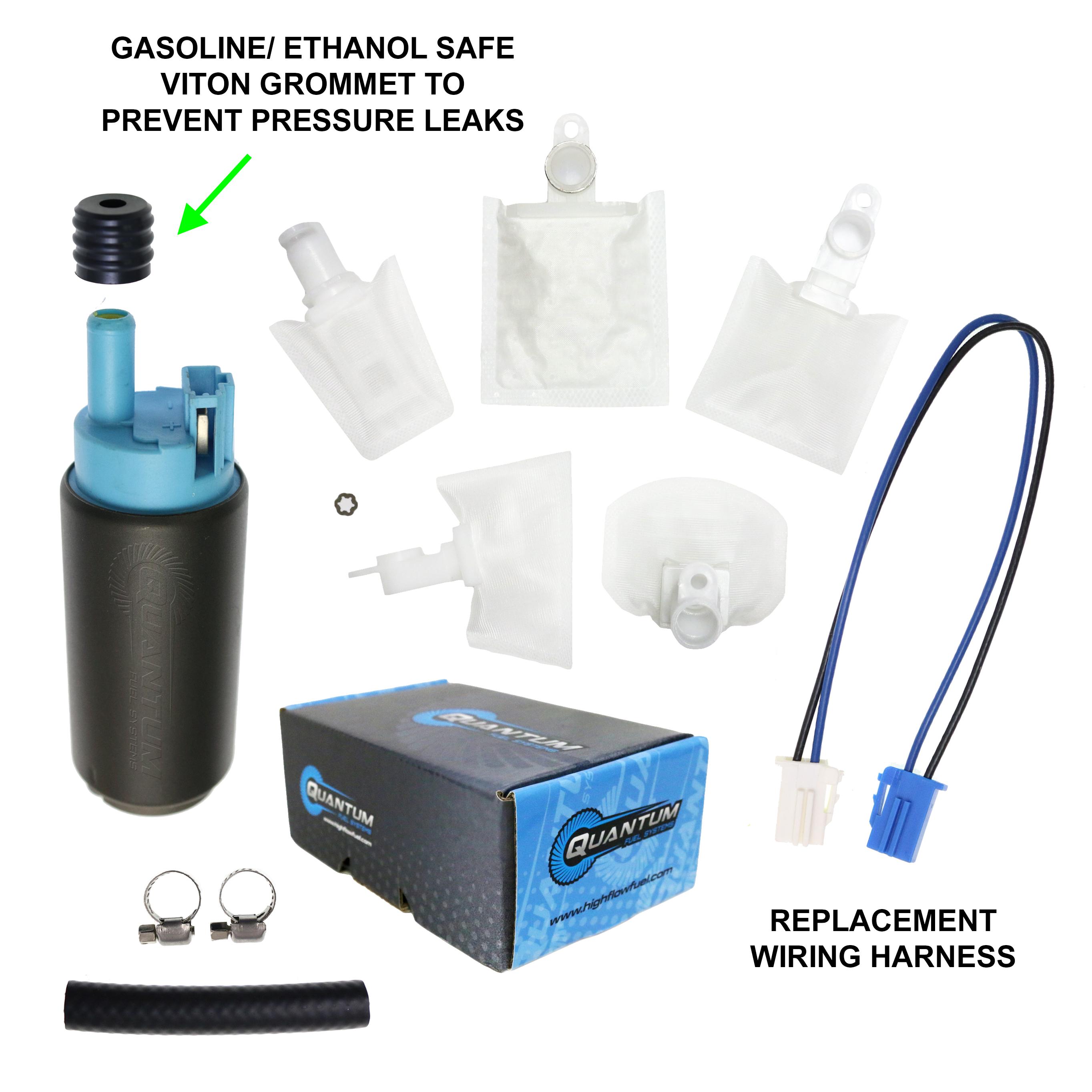 suzuki gsx r fuel pump wire diagram suzuki efi fuel pump strainer 04 06 dl650 gsxr 750 15100 01h00 97  suzuki efi fuel pump strainer 04 06