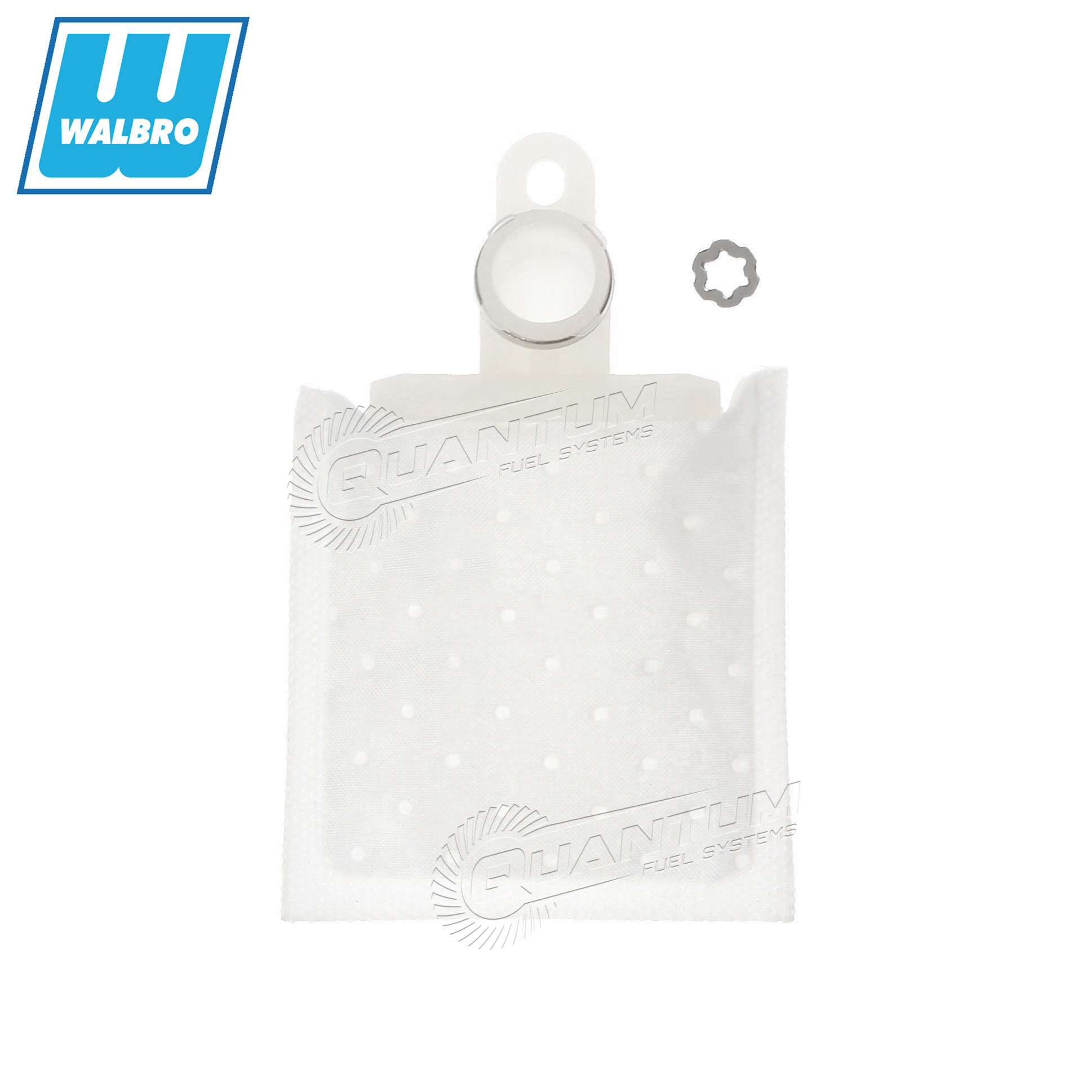 Fuel Strainer Replacement for Walbro GSS341 GSS342 11141 11142 FS225 125-147