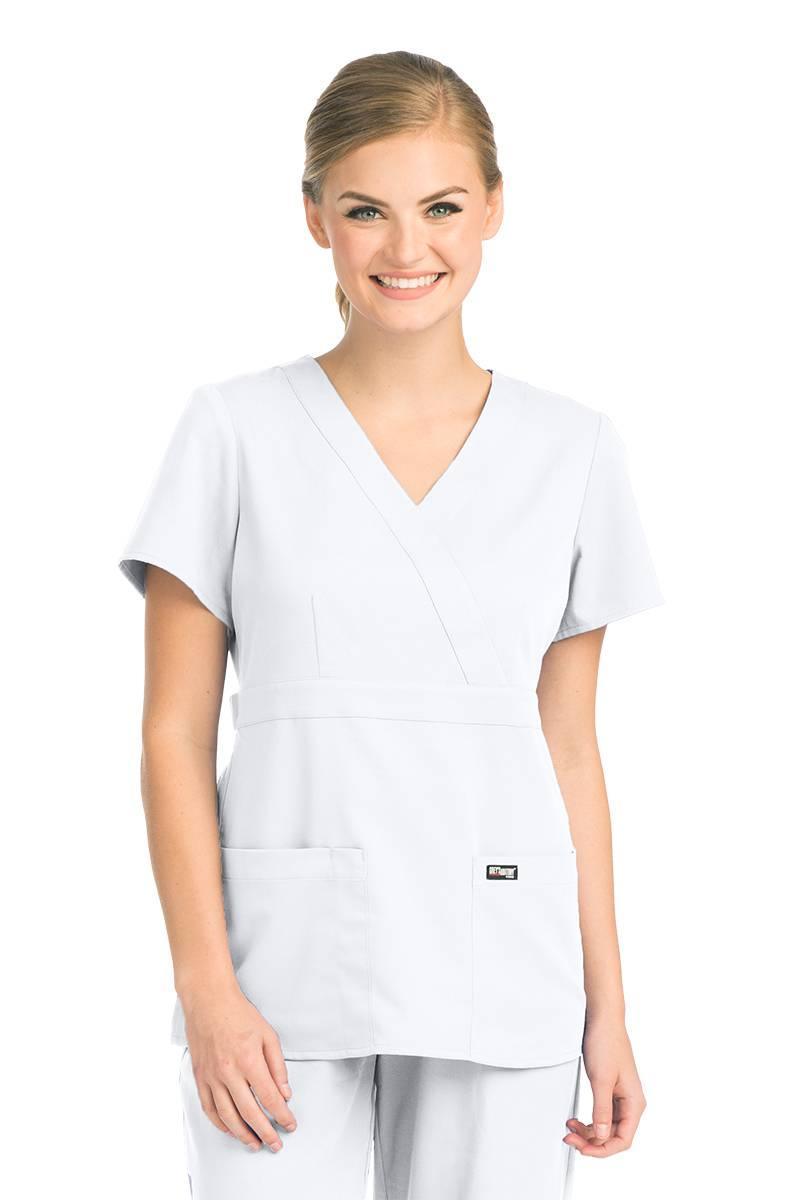 Nett Greys Anatomy 4153 Fotos - Menschliche Anatomie Bilder ...