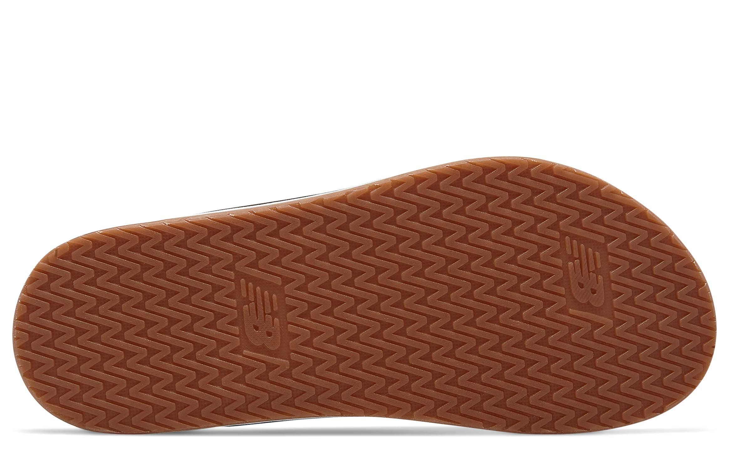 da714c3e788378 New Balance W6086 Purealign Renew Thong Sandal
