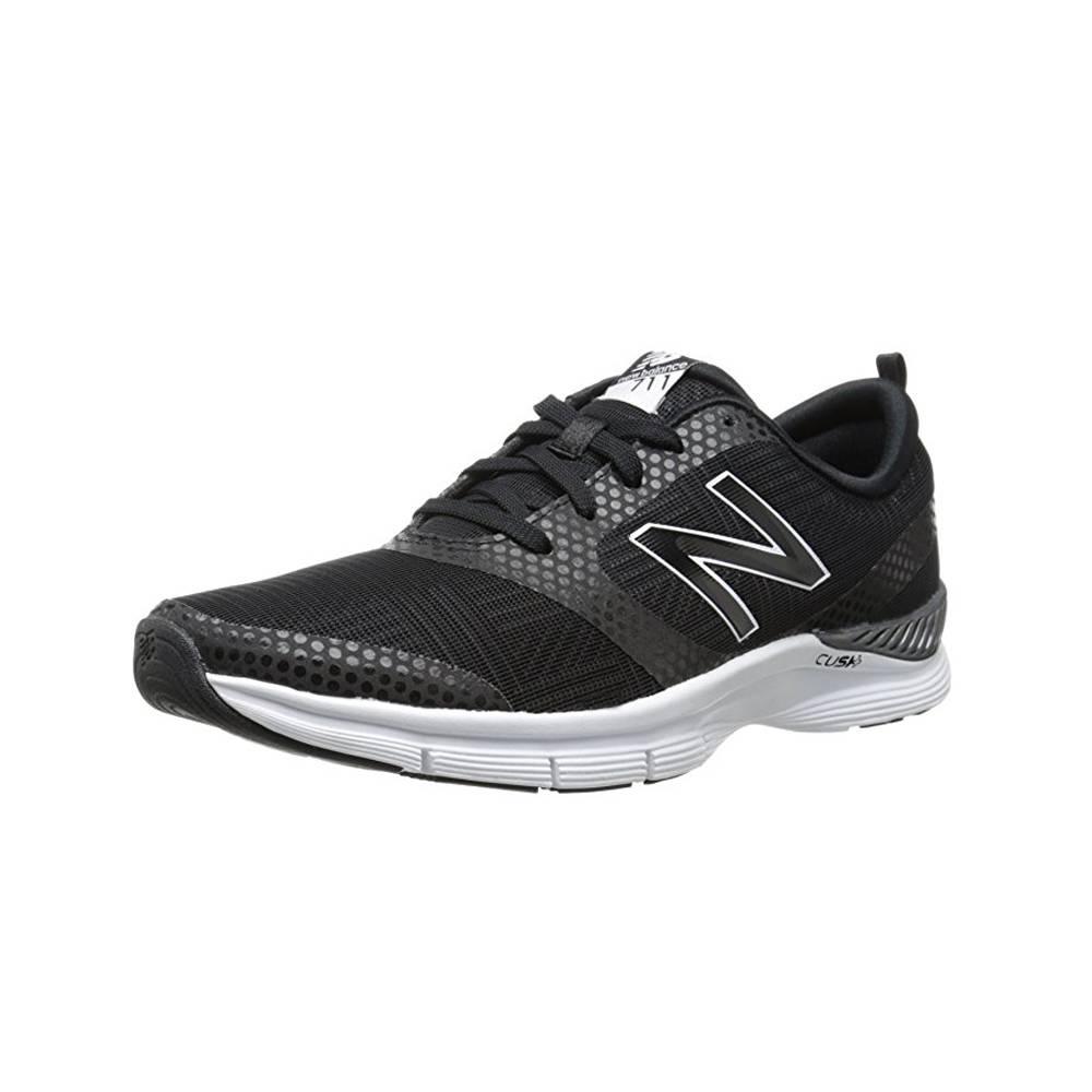New Balance Women's X88v1 Gym Workout Shoe