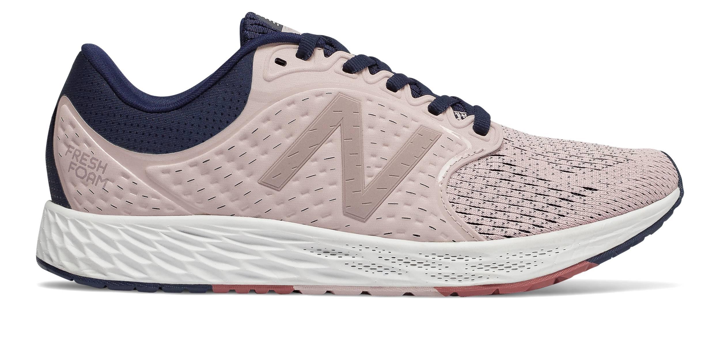 New Wzantv4 Balance Shoe Running Zante V4 xwTSq6x 0ece47cbf2