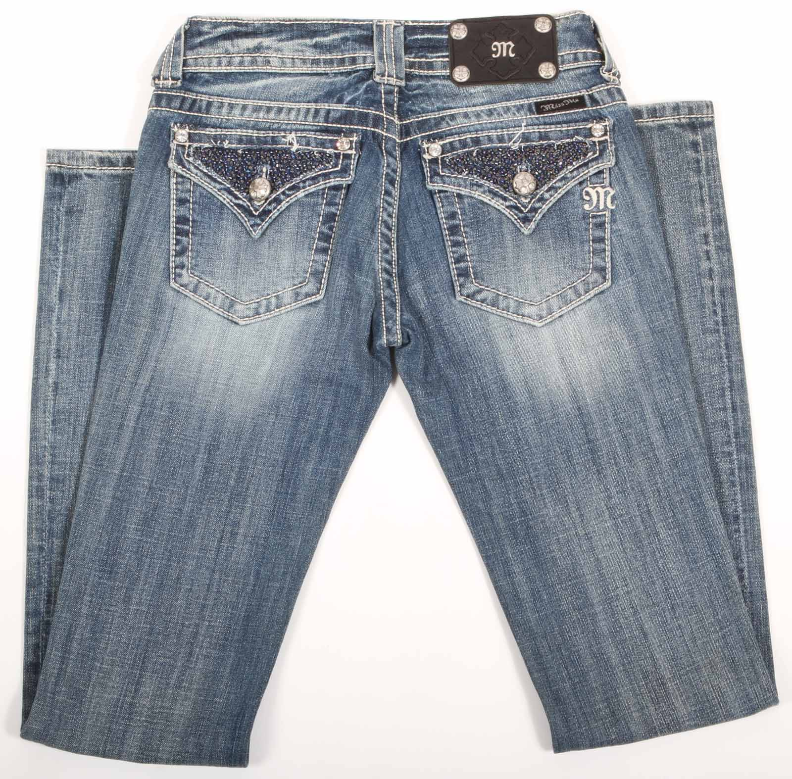 Miss Womens taille taille taille haute Jean Jp5171b2 Me haute haute haute taille rCw6Srq