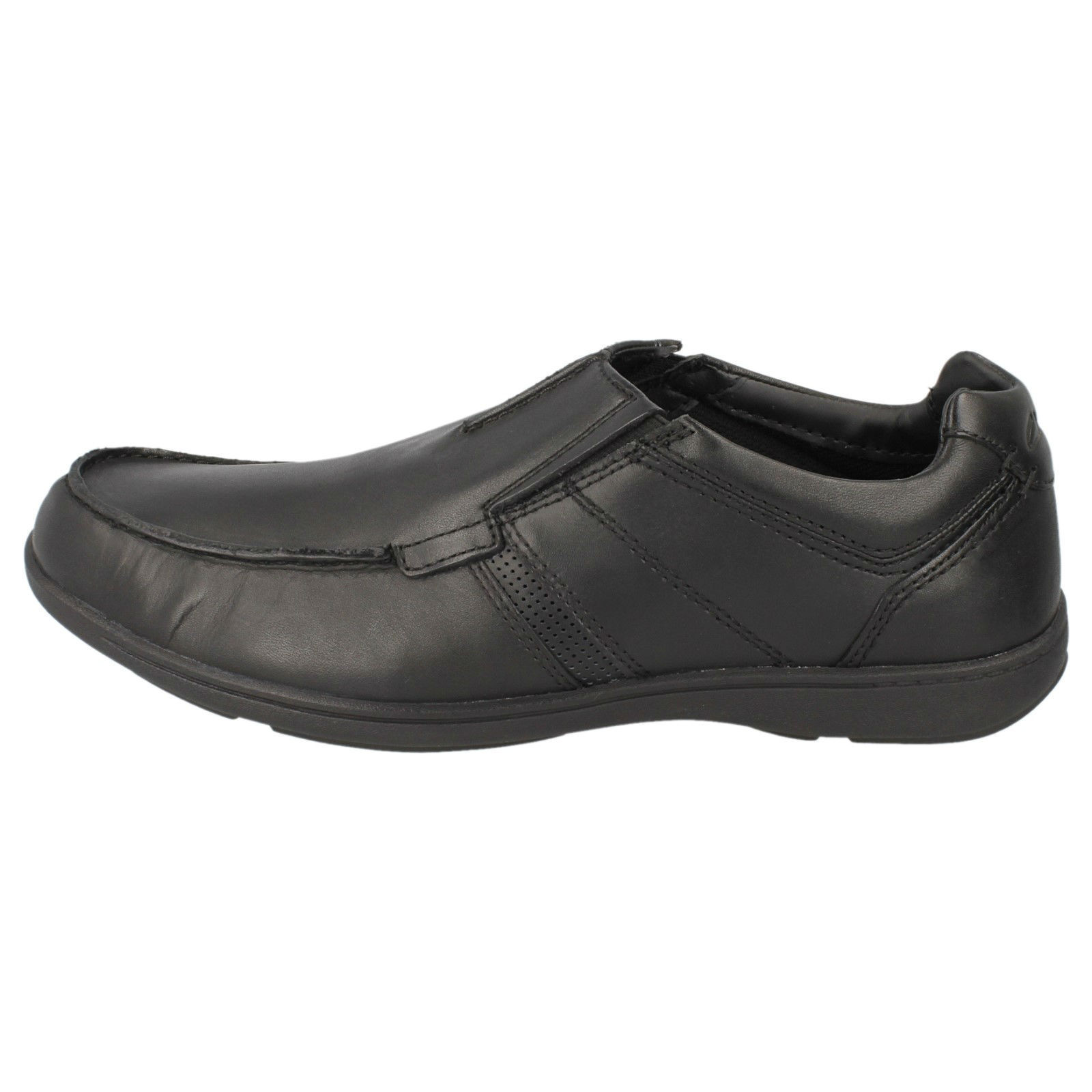 What Is The Width Of G Fitting Mens Shoes