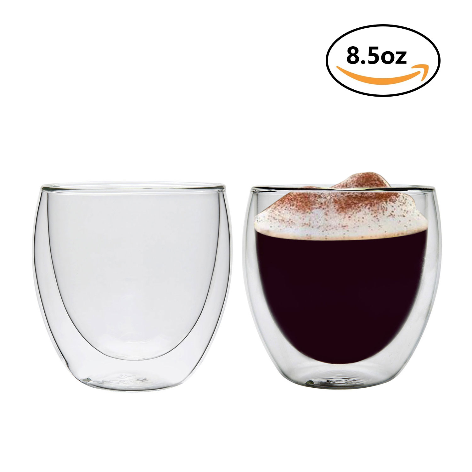 50-80-250-350ml-Double-Wall-Layer-Thermal-Glass-Cups-Mug-for-Coffee-Tea-Espresso