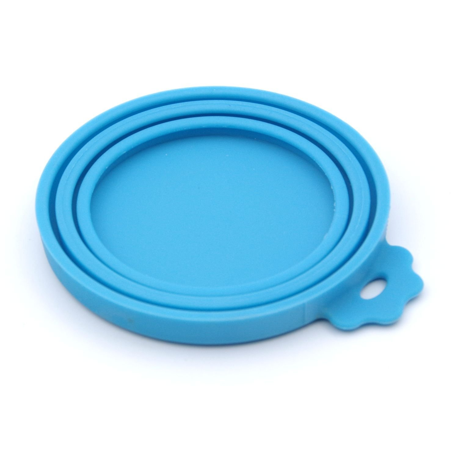 Pet-Food-Can-Lid-Covers-Universal-BPA-Free-Silicone-Can-Tops-Cover-For-Dog-Cat thumbnail 17