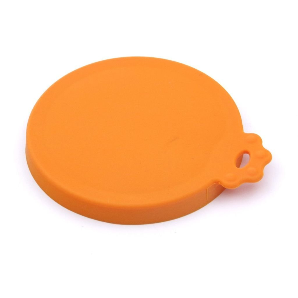 Pet-Food-Can-Lid-Covers-Universal-BPA-Free-Silicone-Can-Tops-Cover-For-Dog-Cat thumbnail 44