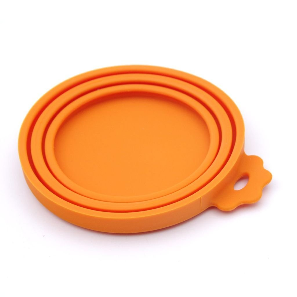Pet-Food-Can-Lid-Covers-Universal-BPA-Free-Silicone-Can-Tops-Cover-For-Dog-Cat thumbnail 13