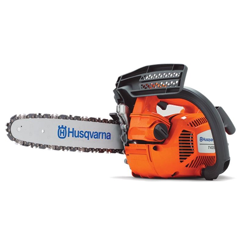 Husqvarna 522642201 front mount av anti vibe spring T435 chainsaw US Seller