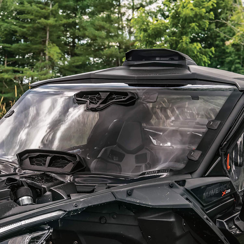 Polaris New OEM Ranger Lock /& Ride Chainsaw Mount Carrying Bracket Sawpress