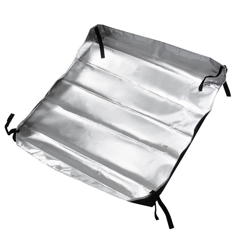 Hydroponics-Grow-Tent-Kits-Reflective-Mylar-Indoor-Tarps-Plant-Room-Oxford-Cloth thumbnail 41