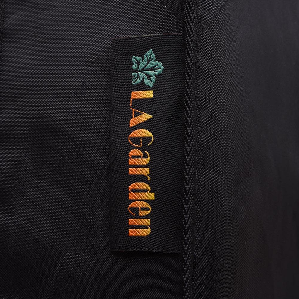 Hydroponics-Grow-Tent-Kits-Reflective-Mylar-Indoor-Tarps-Plant-Room-Oxford-Cloth thumbnail 18