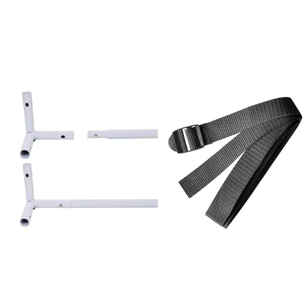 Hydroponics-Grow-Tent-Kits-Reflective-Mylar-Indoor-Tarps-Plant-Room-Oxford-Cloth thumbnail 33