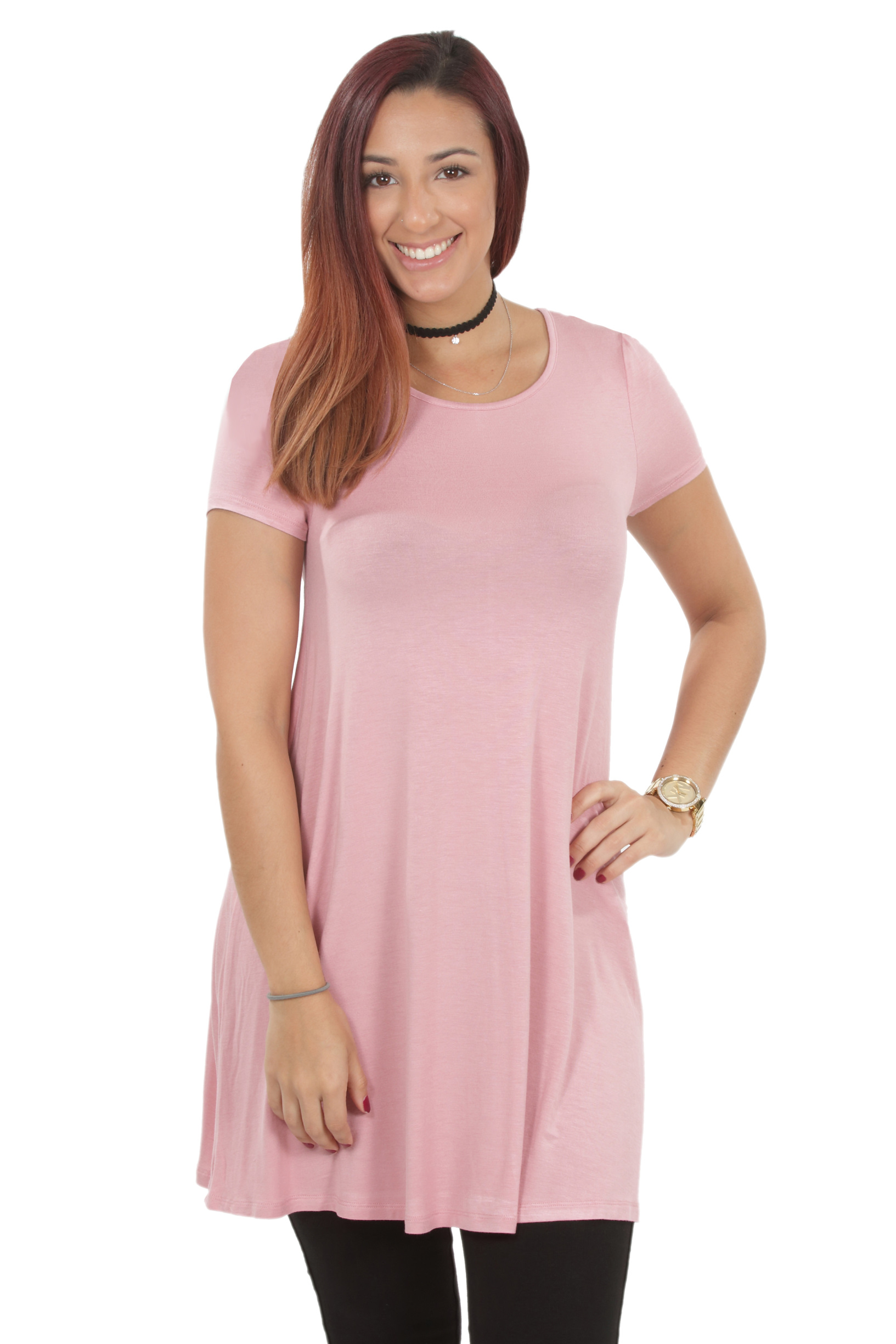 Único Prom Vestidos Gainesville Fl Bosquejo - Colección del Vestido ...