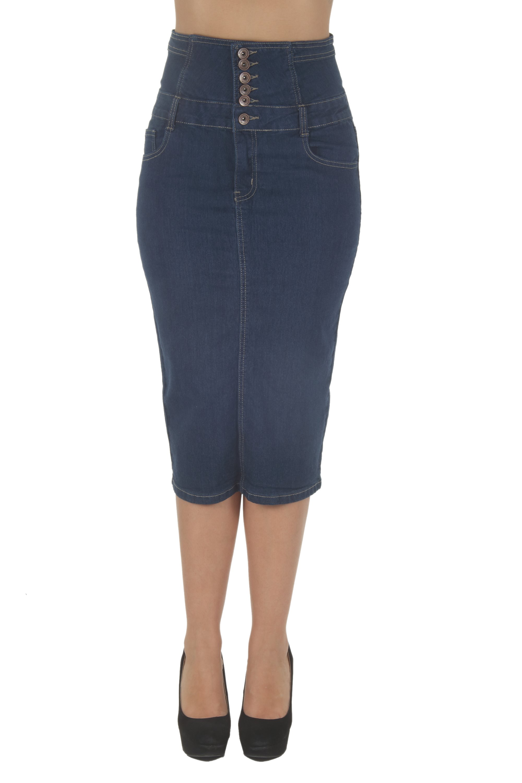 Knee length dresses for juniors cheap jeans