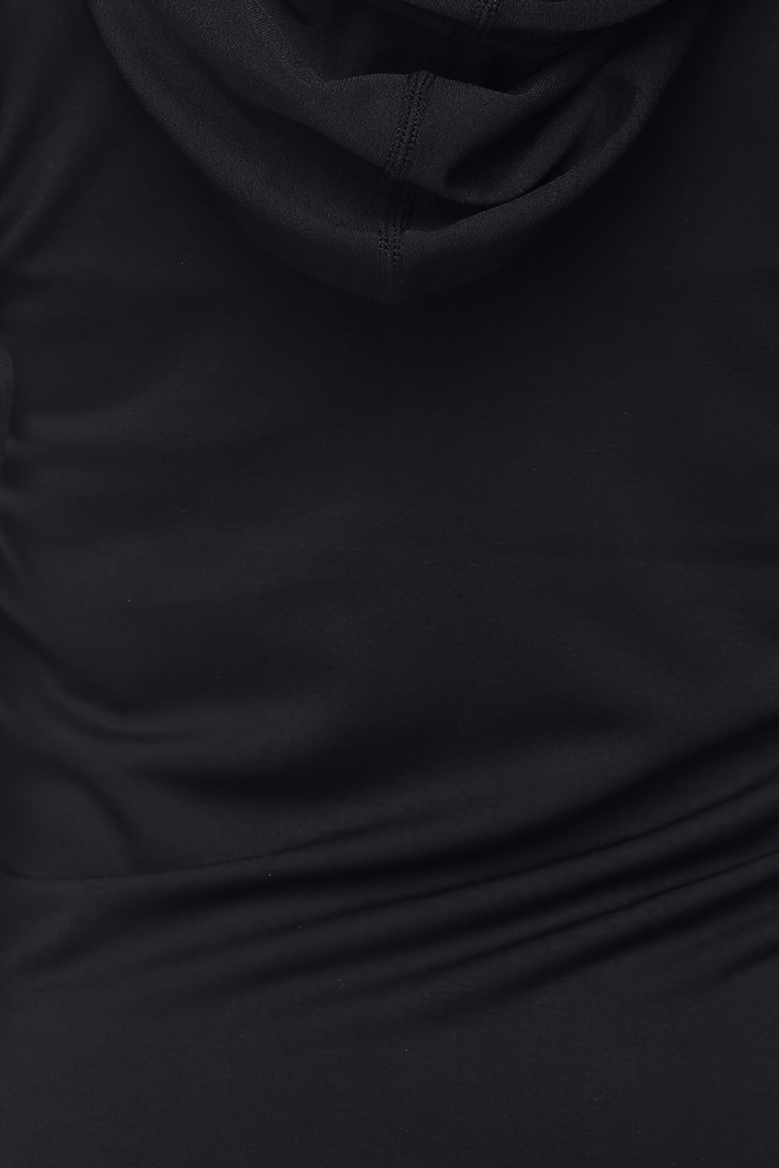 Women-039-s-Juniors-Active-Set-Wear-Zip-Up-Hoodie-and-Legging thumbnail 14