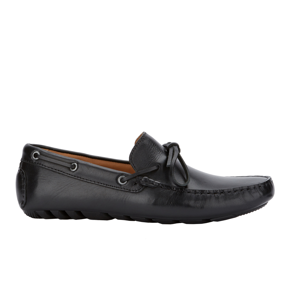 G-H-Bass-amp-Co-Mens-Wyatt-Genuine-Leather-Casual-Driver-Slip-on-Loafer-Shoe thumbnail 12
