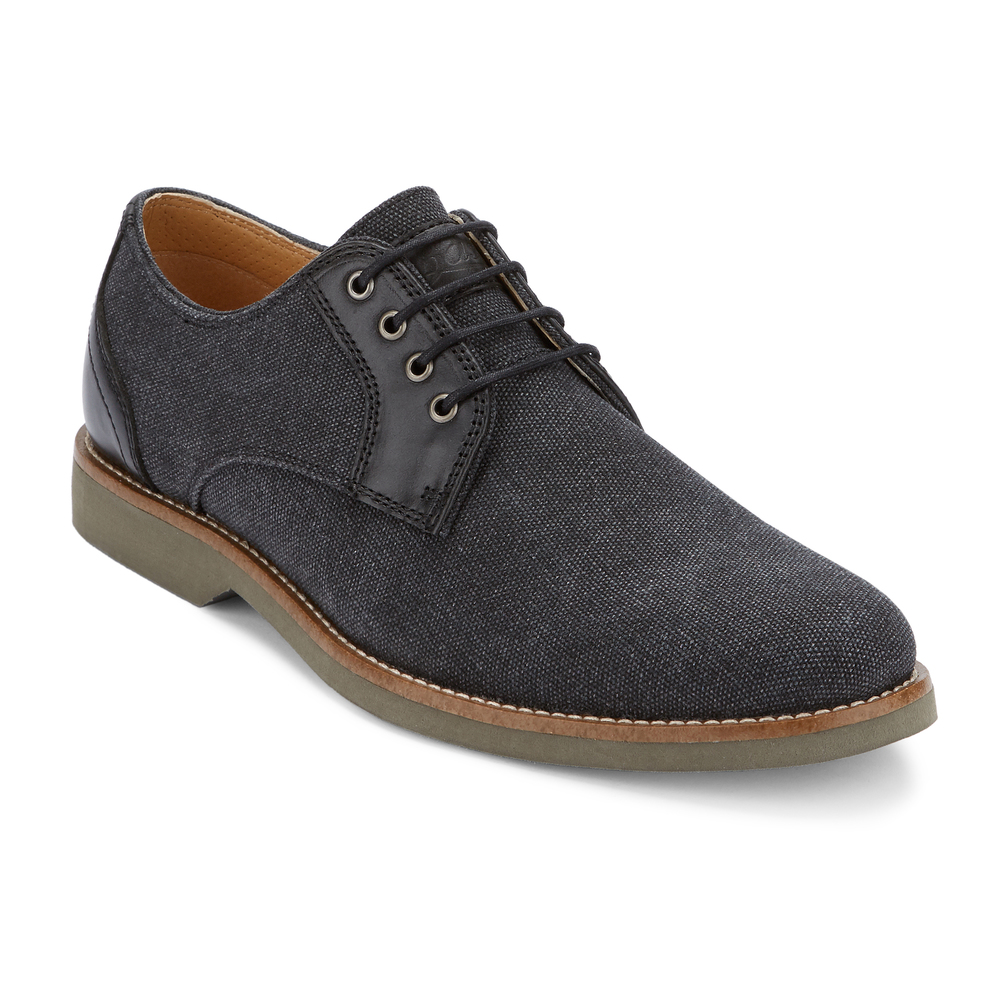 G.H. Bass & Co. Proctor Lace Up Shoe