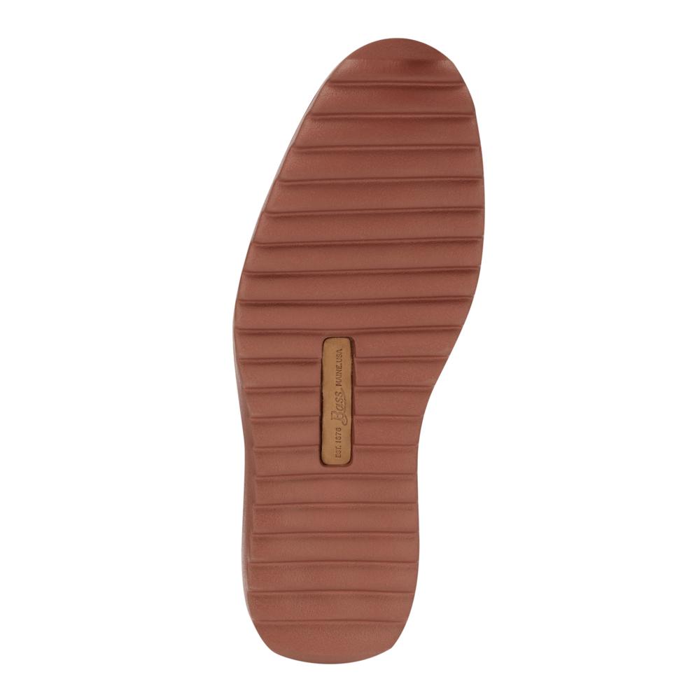 G-H-Bass-amp-Co-Mens-Dirty-Buck-2-0-Genuine-Leather-Plain-Toe-Oxford-Shoe