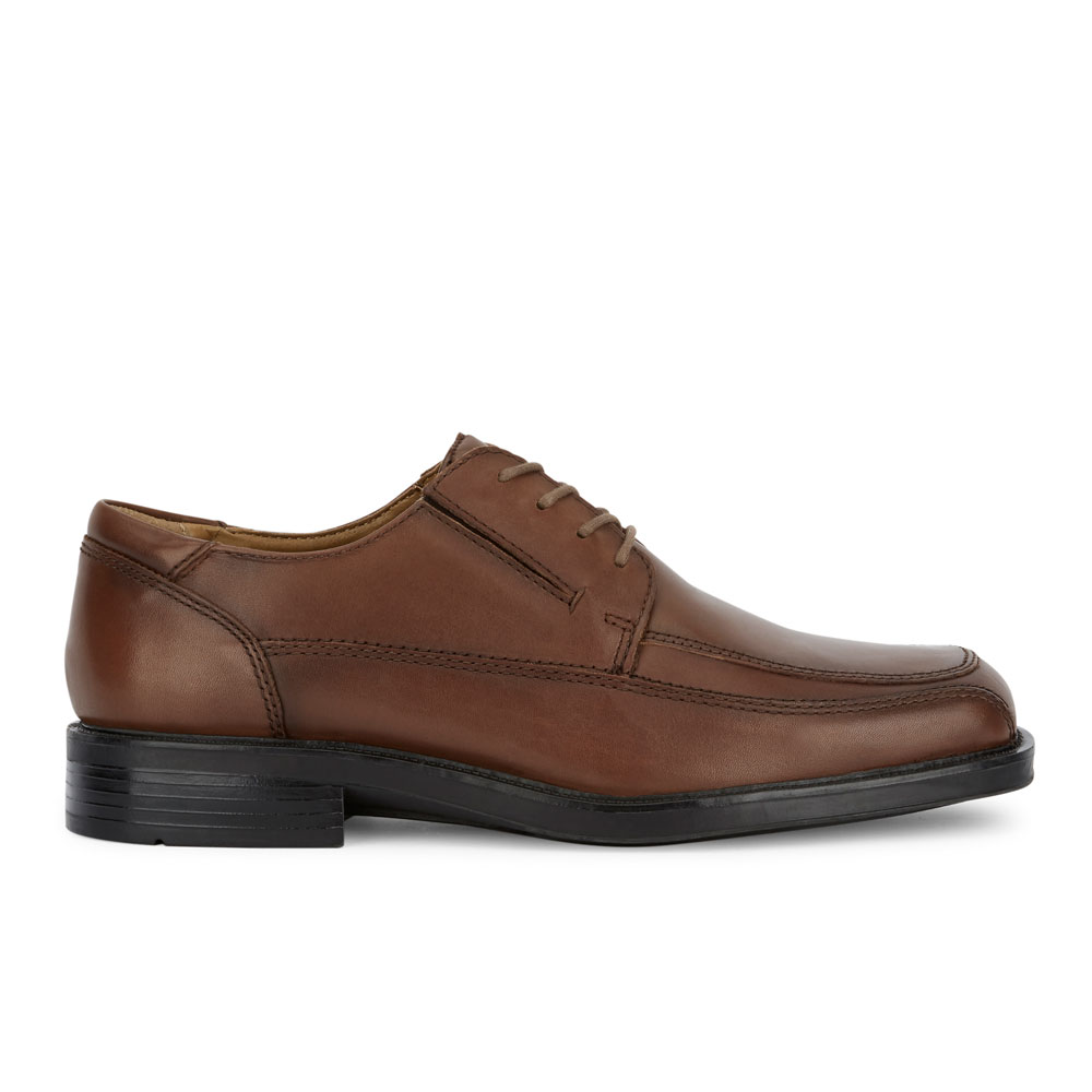 Dockers-Mens-Perspective-Genuine-Leather-Business-Dress-Lace-up-Oxford-Shoe thumbnail 18