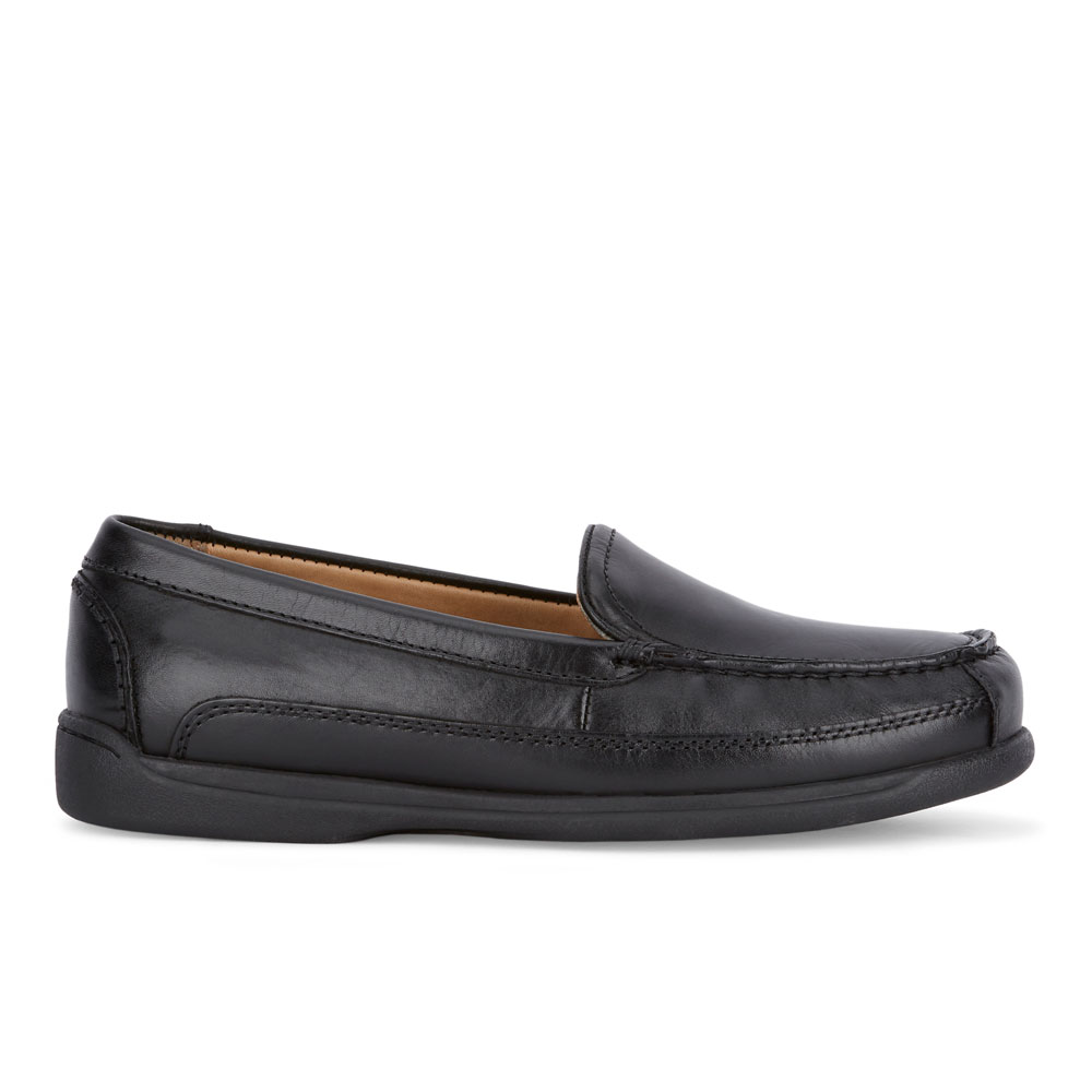 Dockers-Mens-Catalina-Leather-Casual-Slip-on-Comfort-Loafer-Shoe thumbnail 12