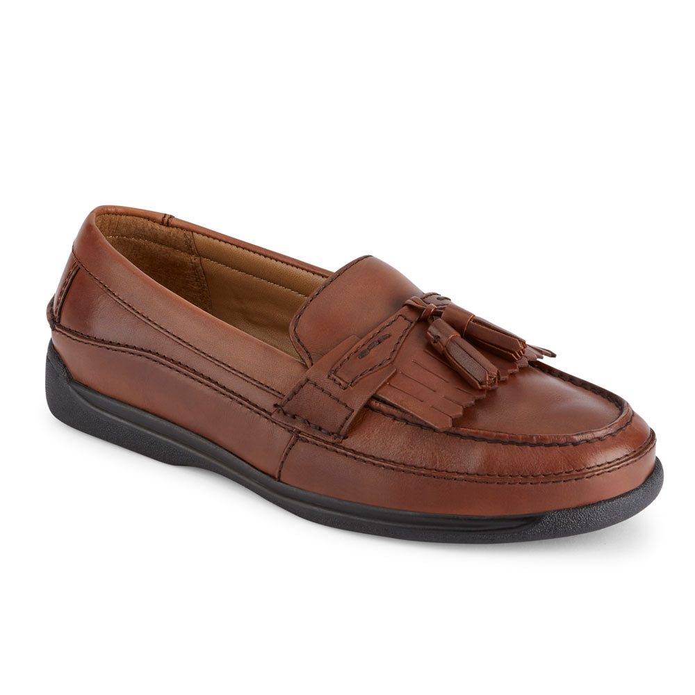 Dockers Mens Sinclair Tassel Loa... big discount for sale vkvWhNy