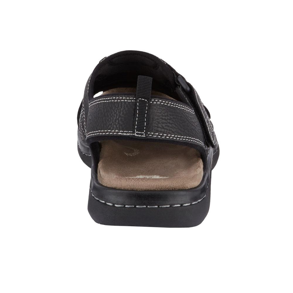 Dockers-Mens-Searose-Casual-Comfort-Outdoor-Sport-Fisherman-Sandal-Shoe thumbnail 9