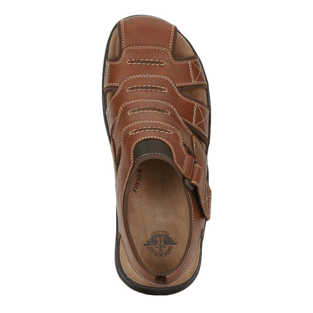Dockers-Mens-Searose-Casual-Comfort-Outdoor-Sport-Fisherman-Sandal-Shoe thumbnail 20