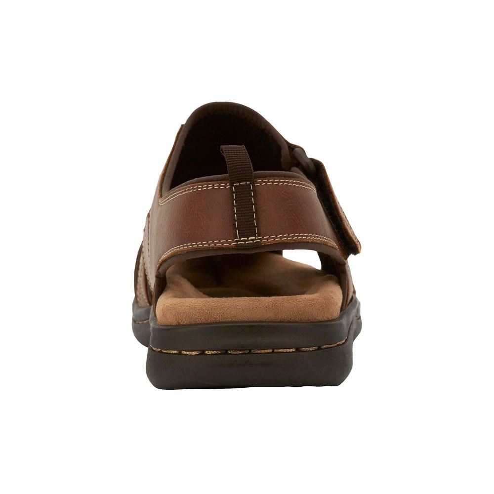 Dockers-Mens-Searose-Casual-Comfort-Outdoor-Sport-Fisherman-Sandal-Shoe thumbnail 21