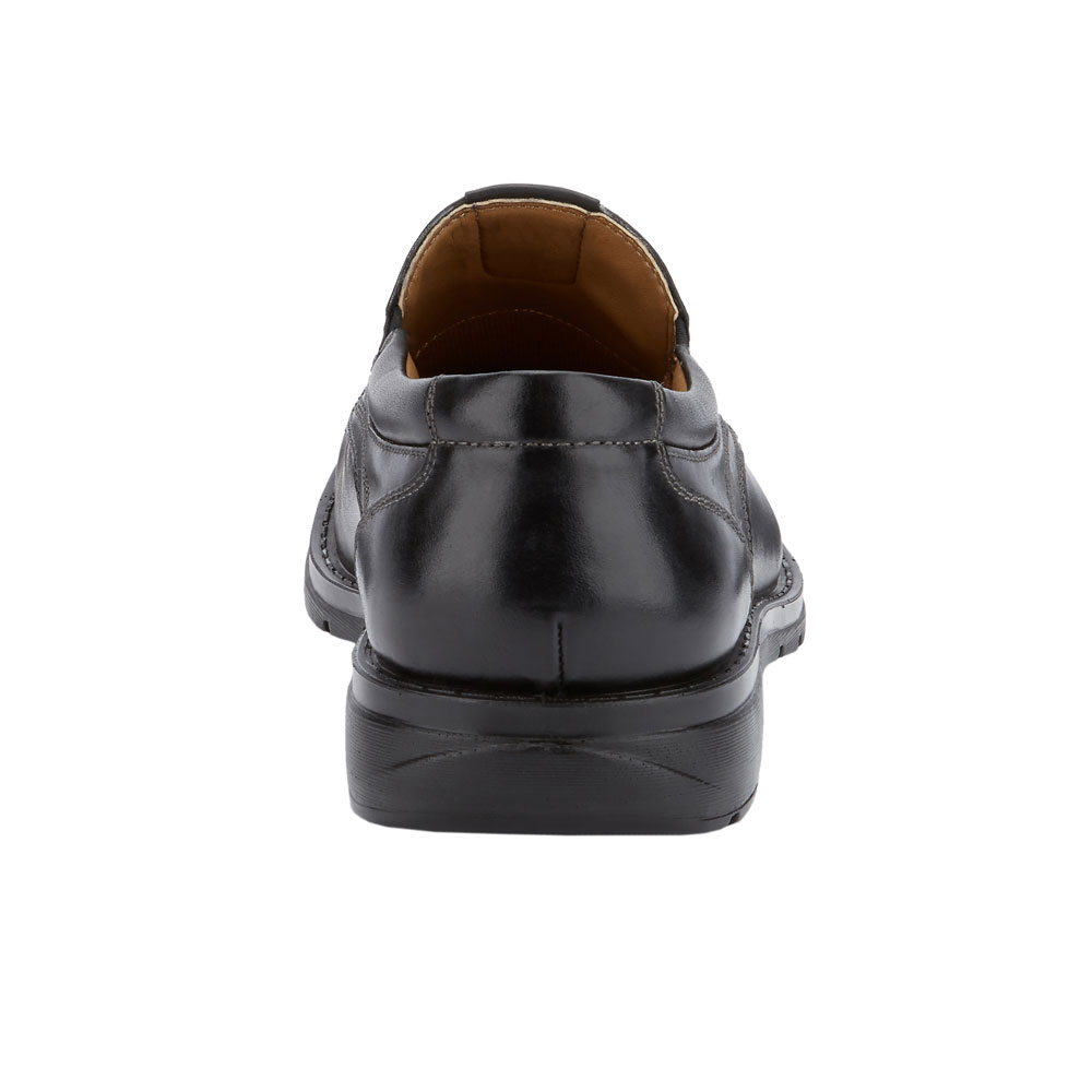 Dockers-Mens-Calamar-Genuine-Leather-Dress-Casual-Slip-on-Comfort-Loafer-Shoe thumbnail 9