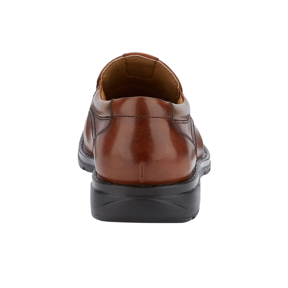 Dockers-Mens-Calamar-Genuine-Leather-Dress-Casual-Slip-on-Comfort-Loafer-Shoe thumbnail 15