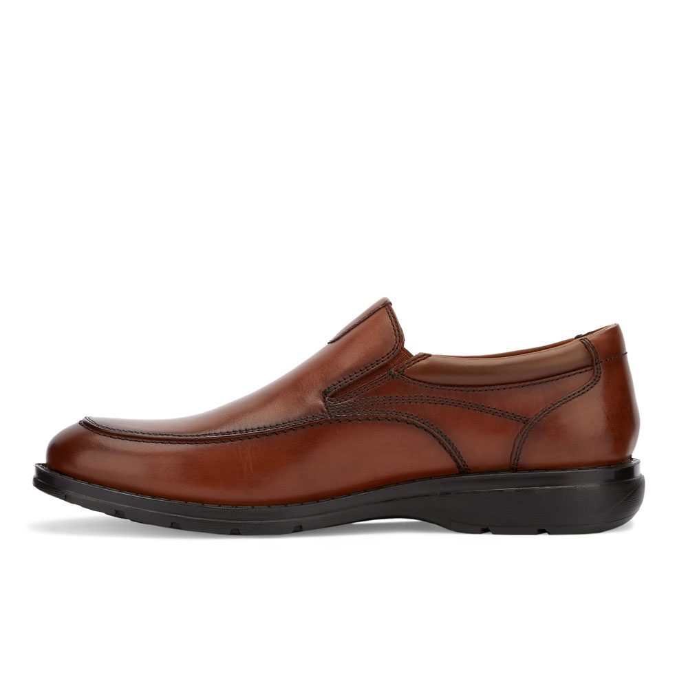 Dockers-Mens-Calamar-Genuine-Leather-Dress-Casual-Slip-on-Comfort-Loafer-Shoe thumbnail 17