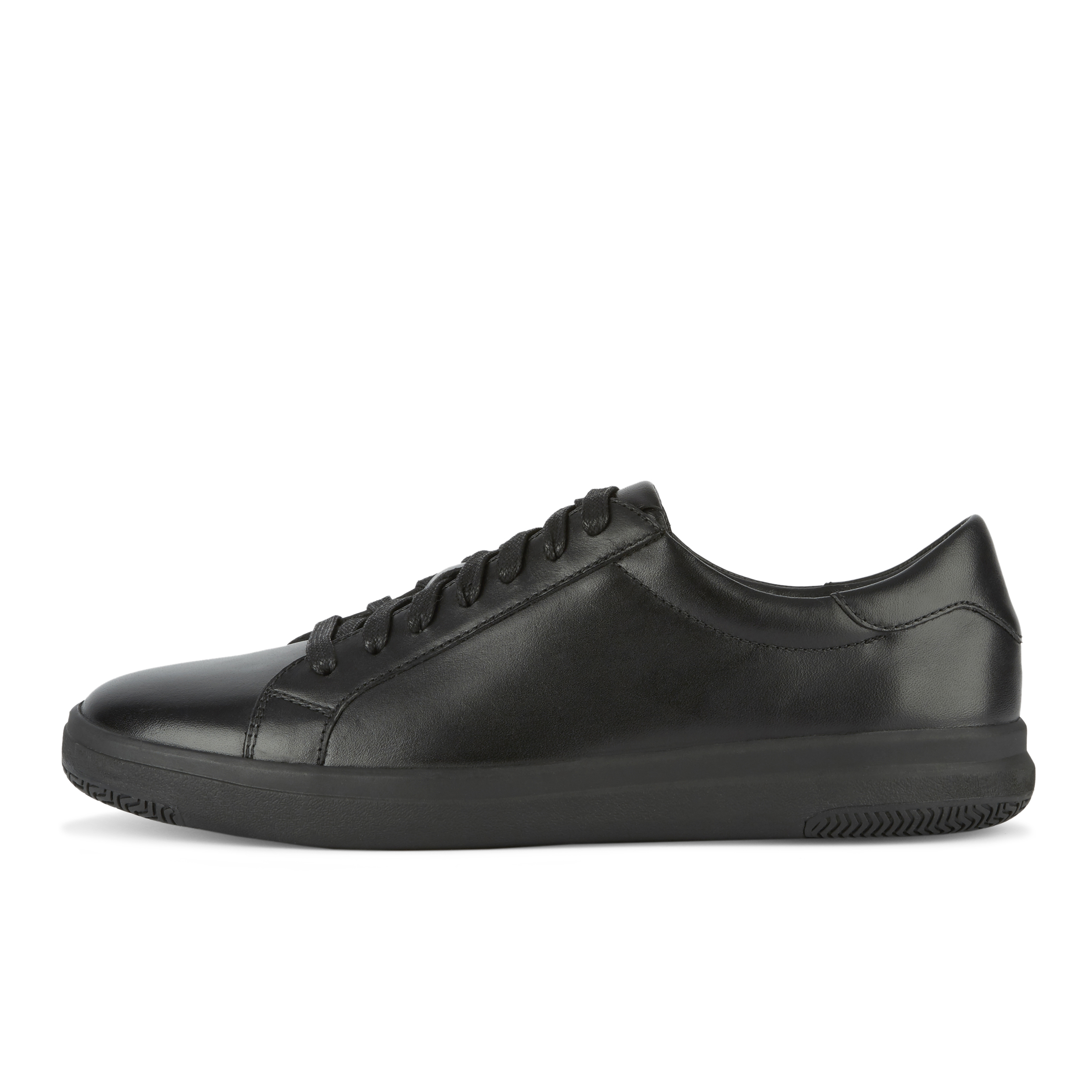Dockers-Mens-Gilmore-Genuine-Leather-Casual-Fashion-Lace-up-Sneaker-Shoe thumbnail 11