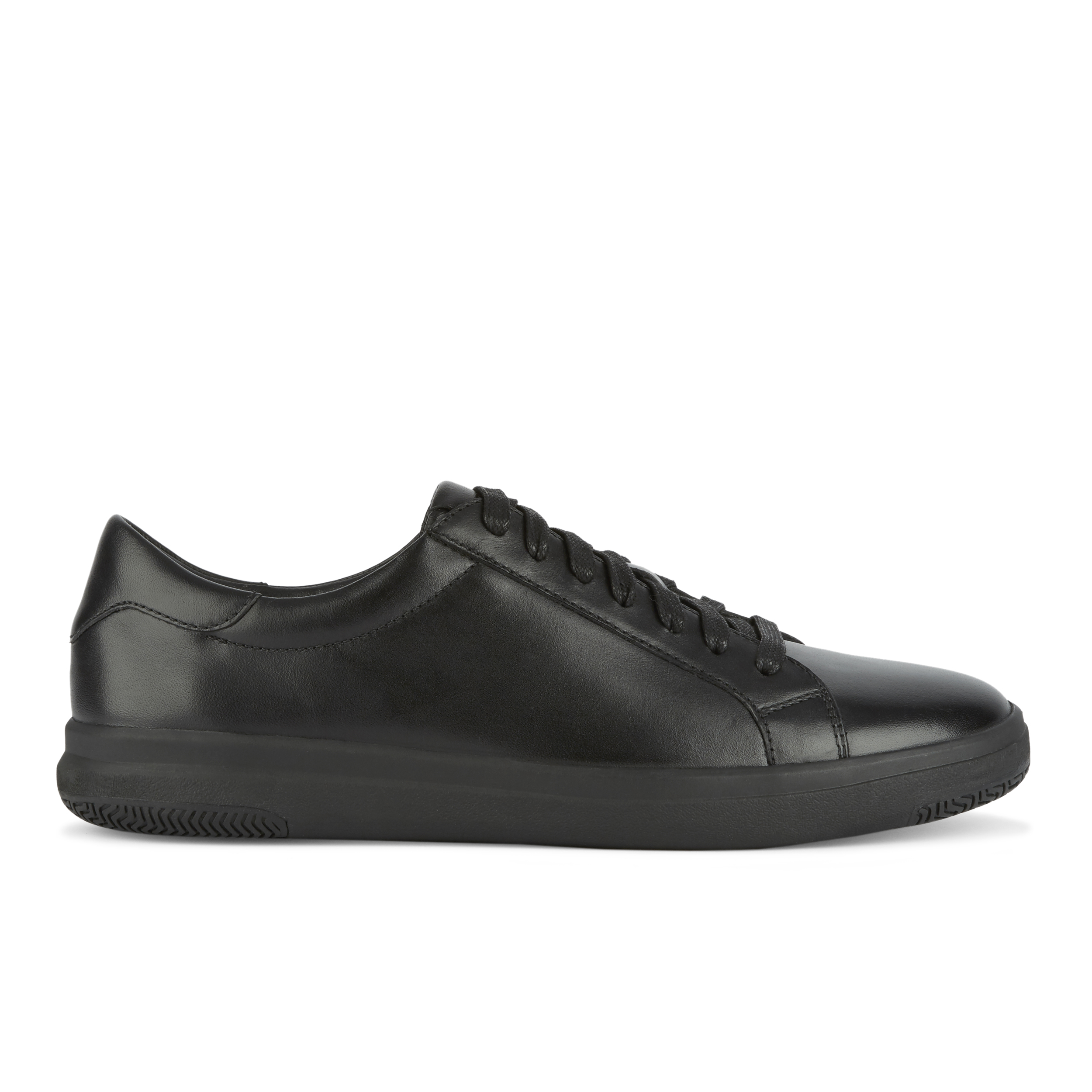 Dockers-Mens-Gilmore-Genuine-Leather-Casual-Fashion-Lace-up-Sneaker-Shoe thumbnail 12