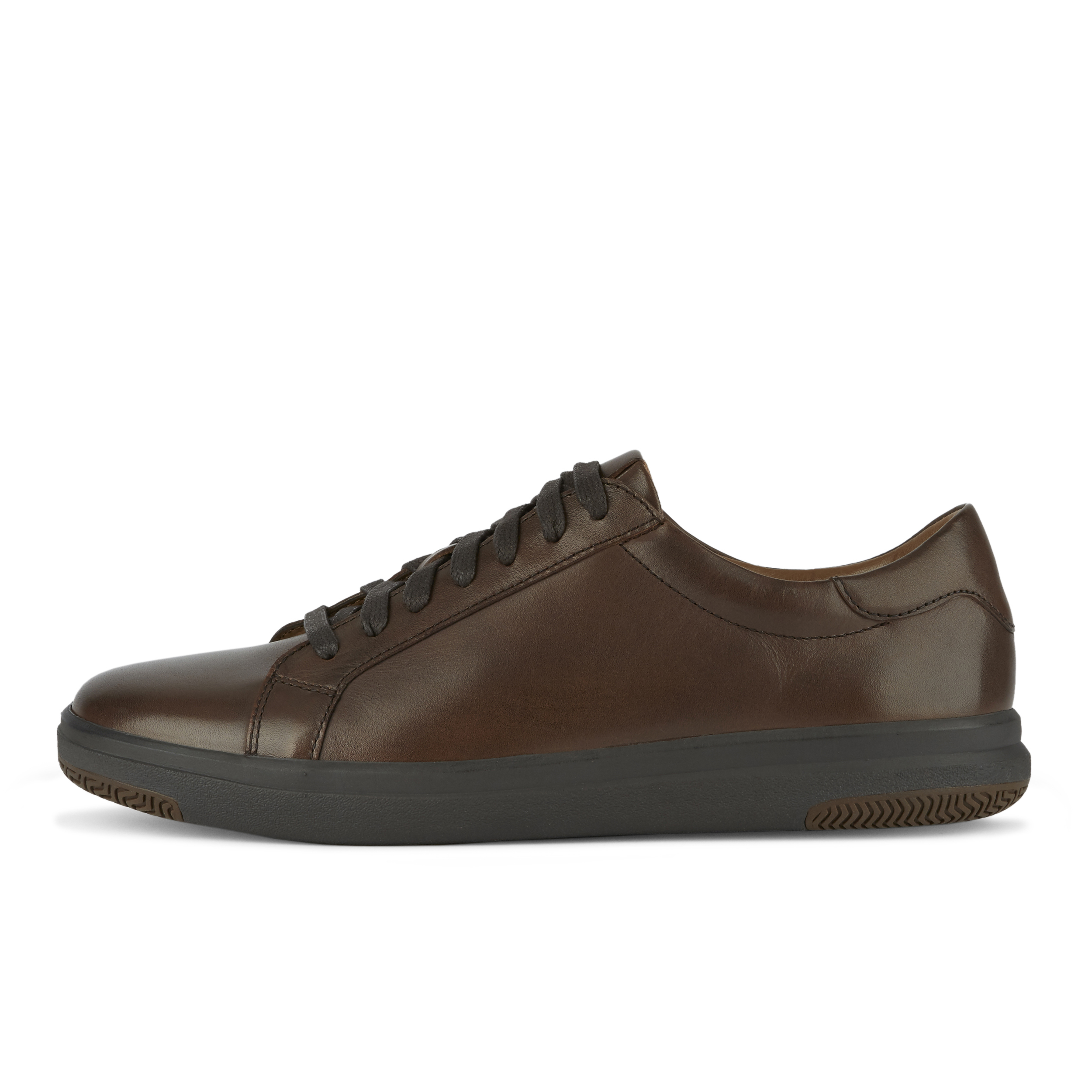 Dockers-Mens-Gilmore-Genuine-Leather-Casual-Fashion-Lace-up-Sneaker-Shoe thumbnail 17