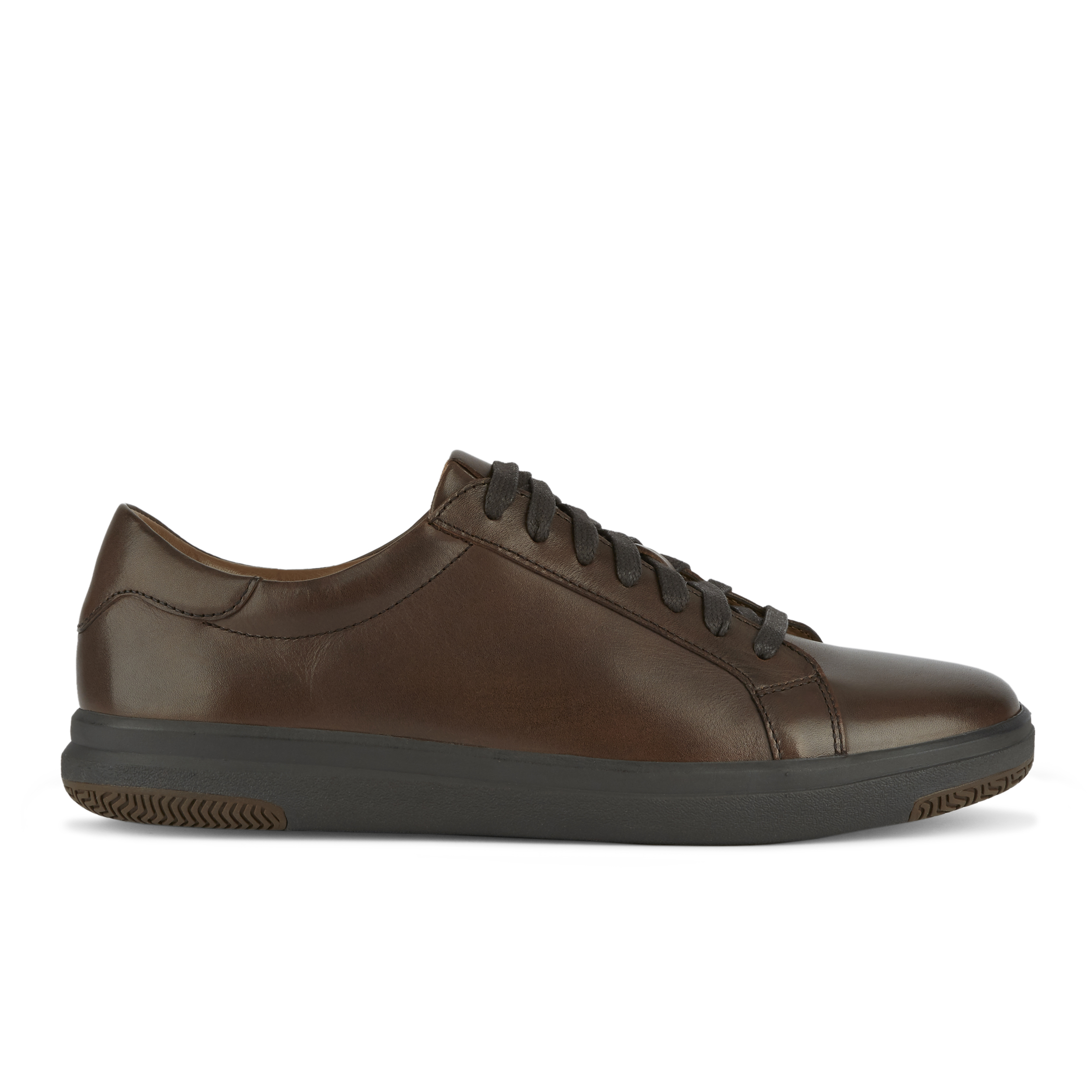 Dockers-Mens-Gilmore-Genuine-Leather-Casual-Fashion-Lace-up-Sneaker-Shoe thumbnail 18