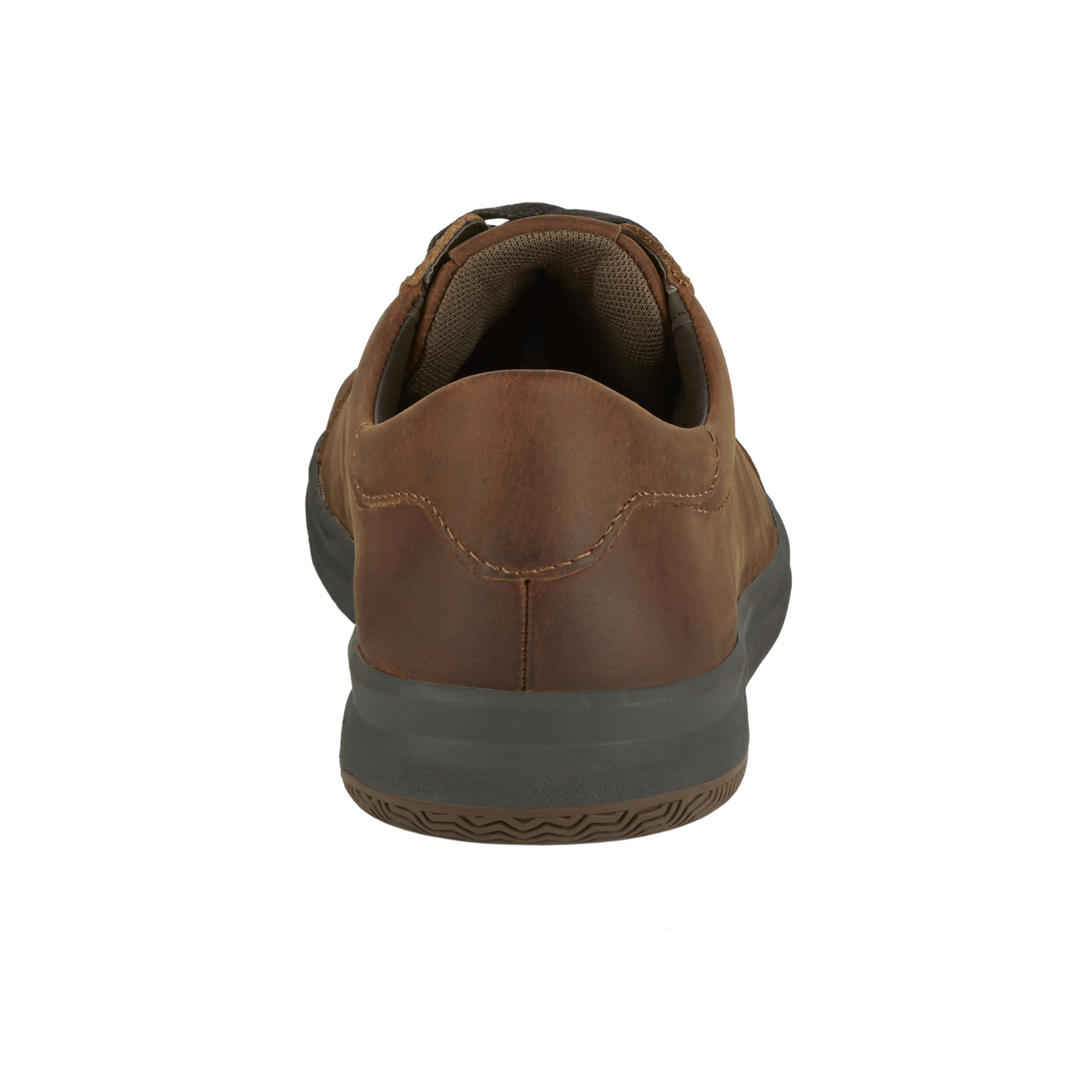 Dockers-Mens-Gilmore-Genuine-Leather-Casual-Fashion-Lace-up-Sneaker-Shoe thumbnail 21
